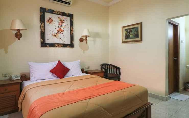 The Yuma Hotel Bali Bali - Superior Room