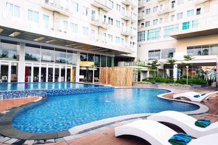 Horison Bogor Icon Hotel Convention Bogor Harga Hotel Terbaru Di Traveloka