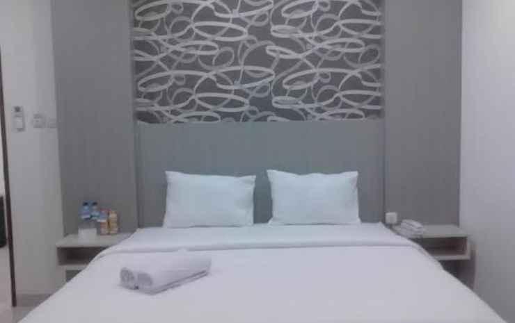 Hotel 88 Parepare Pare-Pare - Junior Suite