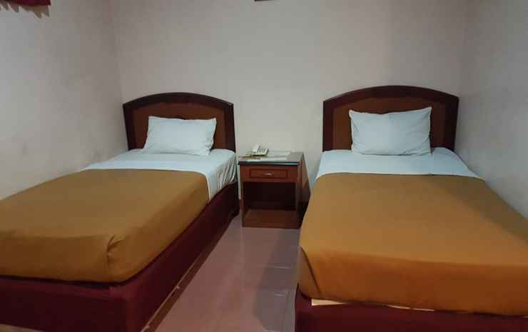 Hotel Pare Wisata Pare-Pare - Standard (No Window)