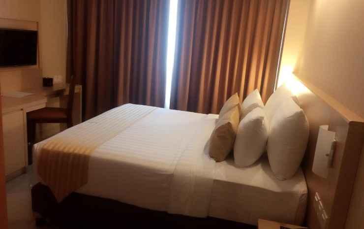 Grand Diara Hotel Puncak - Suite Room