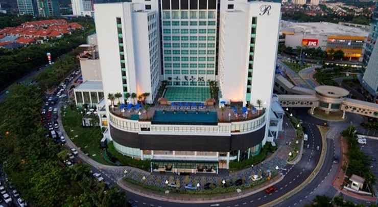 EXTERIOR_BUILDING Royale Chulan Damansara