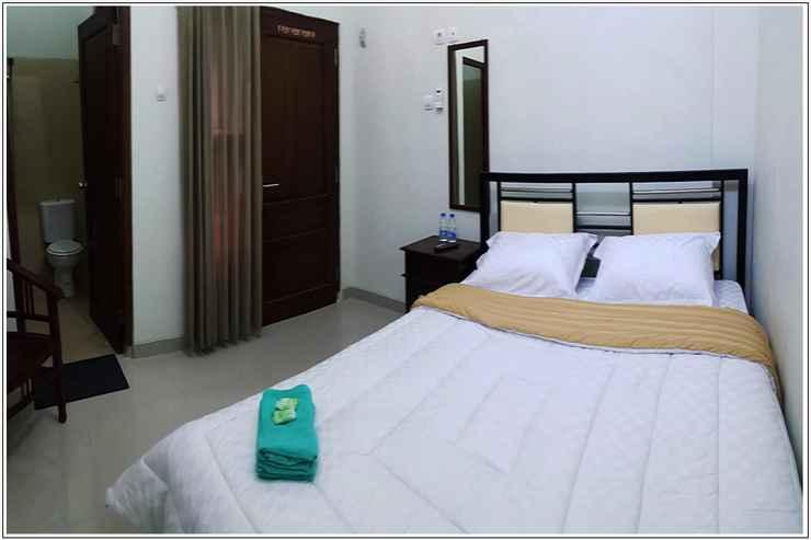 BEDROOM Pondok Shafalla
