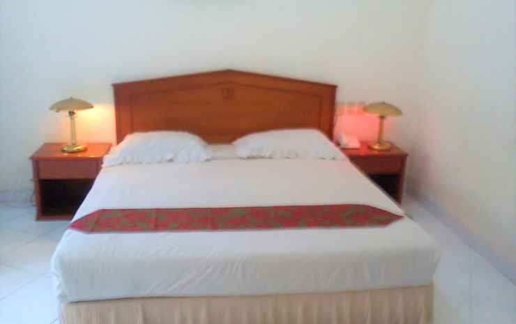 Delamar Palasari Indah Hotel & Restaurant Puncak - Standard Room Only