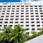 EXTERIOR_BUILDING The Puteri Pacific Johor Bahru
