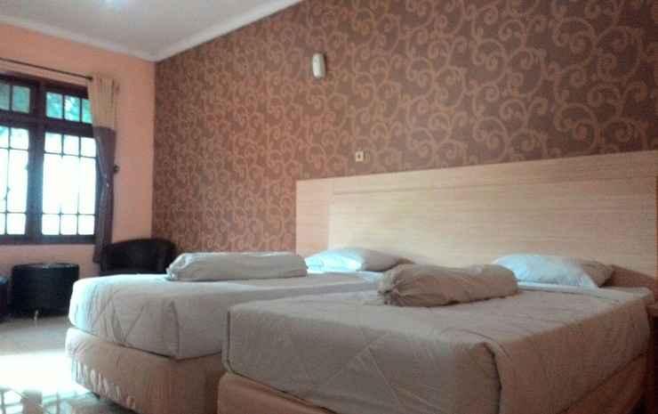 Hotel Surya Kertajaya Mojokerto -