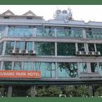 EXTERIOR_BUILDING Subang Park Hotel