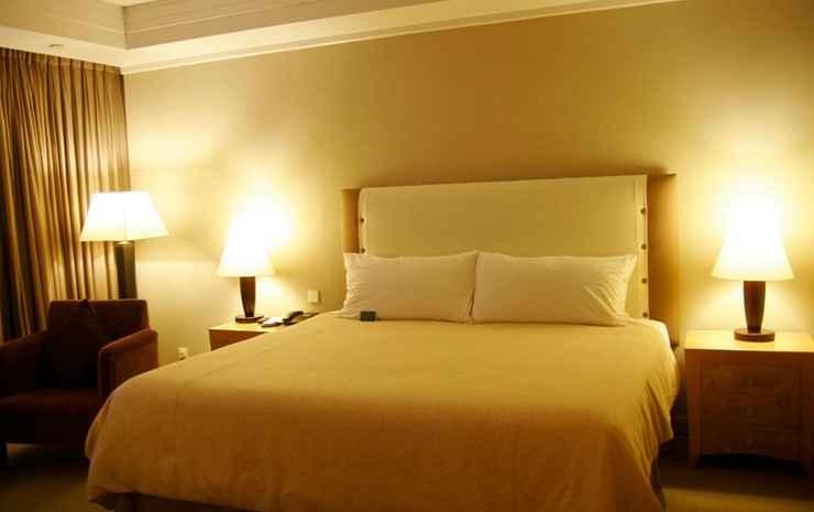 Amara Singapore Singapore - One-bedroom Apartment