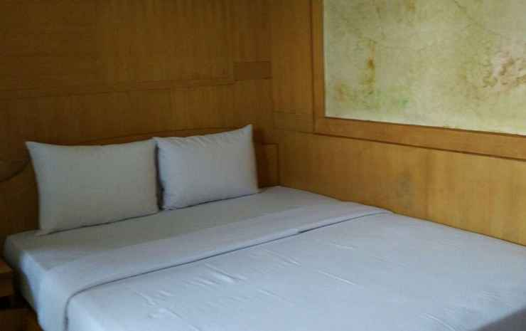 Hotel Lestari Makassar Makassar - Superior