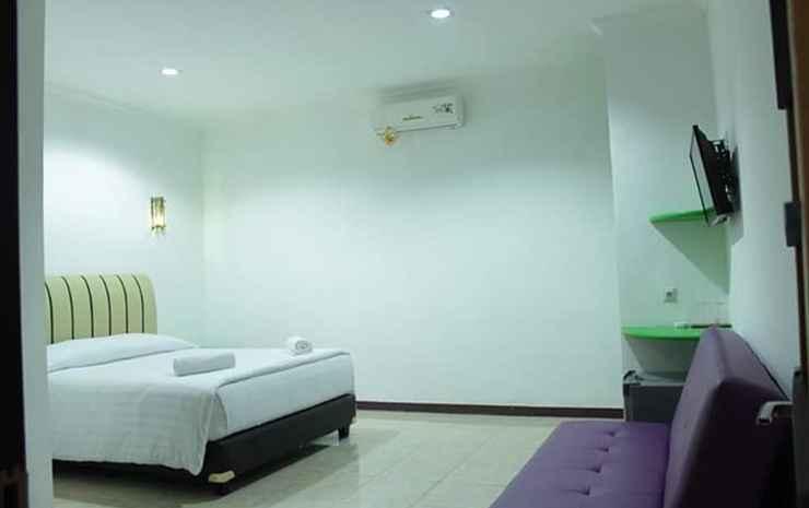 Belva 99 Hotel & Convention Hall Bogor - Standard Room Only