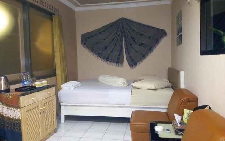 Buena Vista Boutique Hotel Bogor - Business