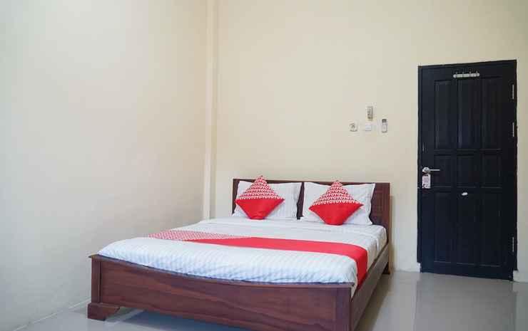 OYO 1034 Pondok Mulia Guest House Balikpapan - Standard Double