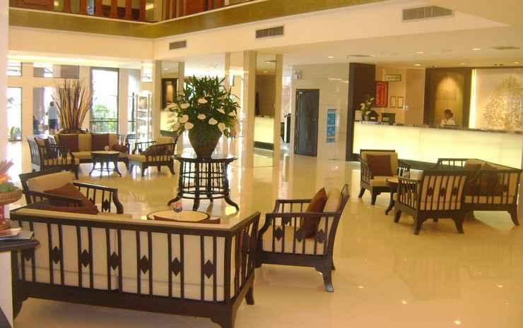 Amora Thapae Hotel Chiang Mai Chiang Mai -