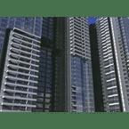 EXTERIOR_BUILDING Lanson Place Bukit Ceylon