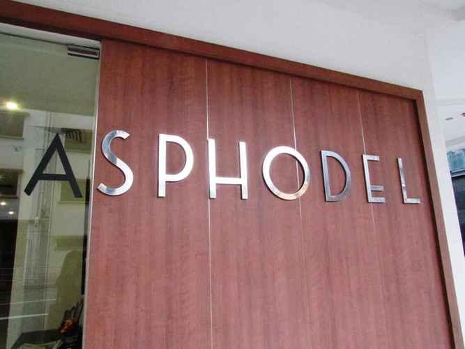 EXTERIOR_BUILDING Asphodel Inn