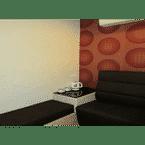 BEDROOM T-Hotel Bukit Bintang