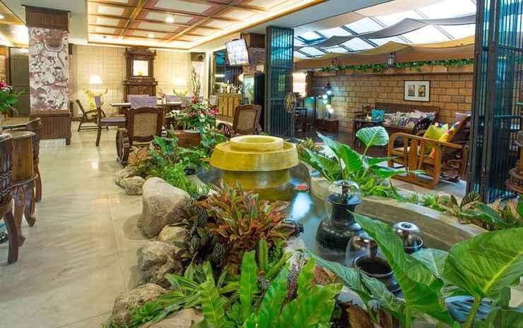 Chankam Boutique Hotel Chiang Mai -
