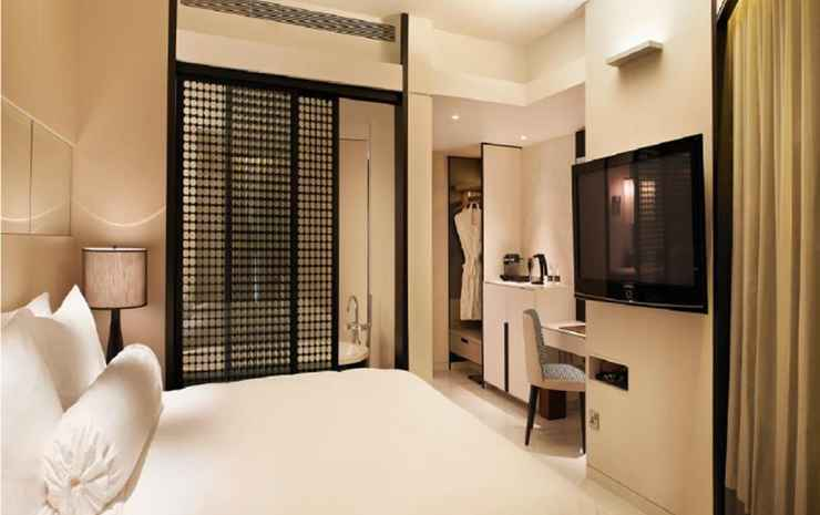 Naumi Hotel Singapore Singapore - Oasis Room Only