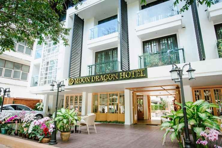 EXTERIOR_BUILDING โรงแรมมูนดราก้อน
