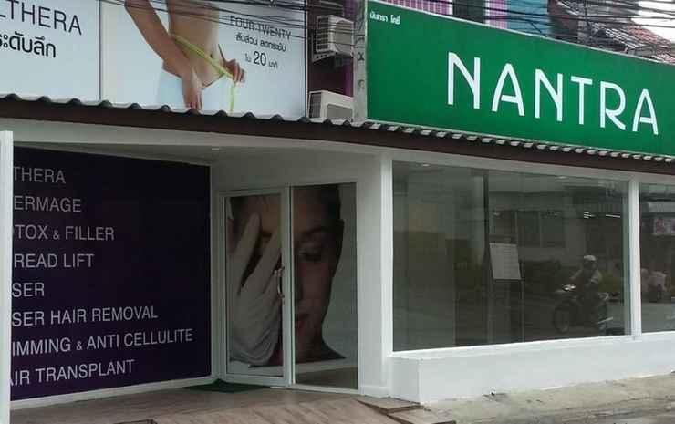 Nantra Cozy Chonburi -