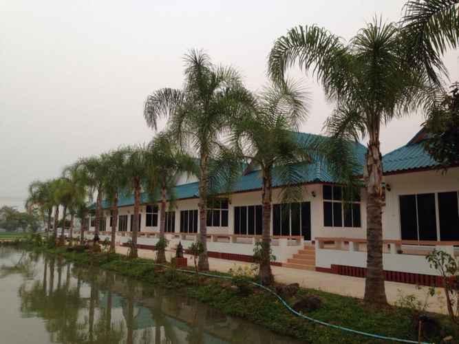 EXTERIOR_BUILDING Namkum Resort