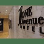 LOBBY One Avenue Hotel, Balakong