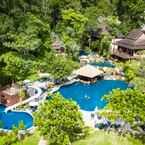EXTERIOR_BUILDING Khaolak Merlin Resort