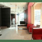 LOBBY i-Hotel Kota Damansara