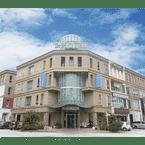 EXTERIOR_BUILDING i-Hotel Kota Damansara