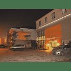 EXTERIOR_BUILDING D'Gria Hotel Syariah Serang