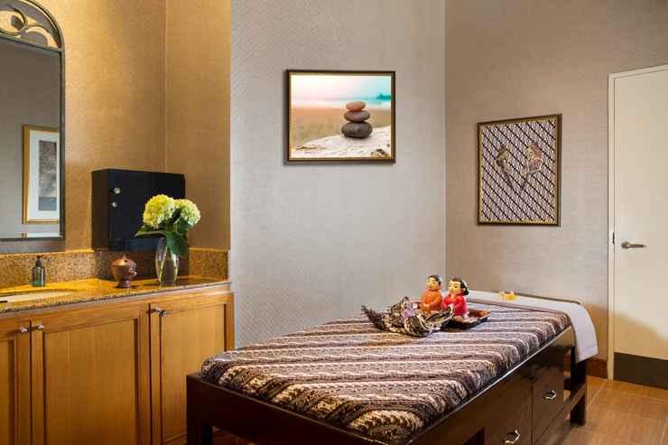 HOTEL_SERVICES Ascott Jakarta