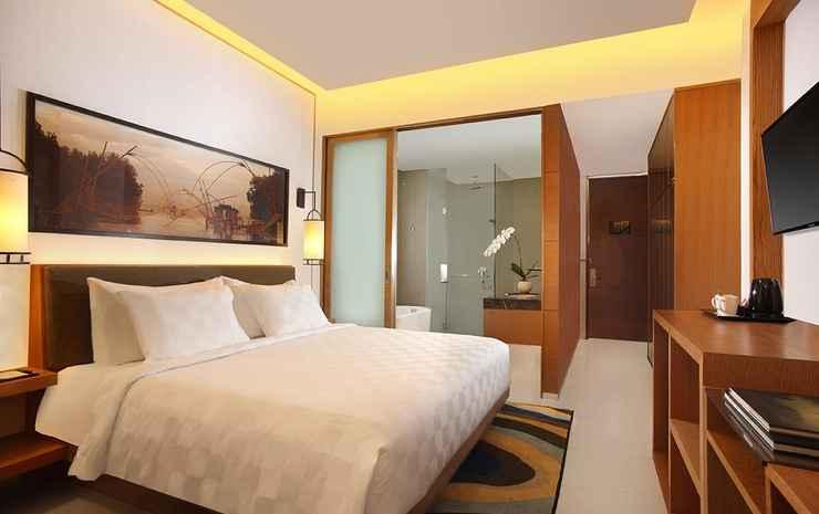 Resinda Hotel Karawang Karawang - Grand Deluxe Non-Refundable