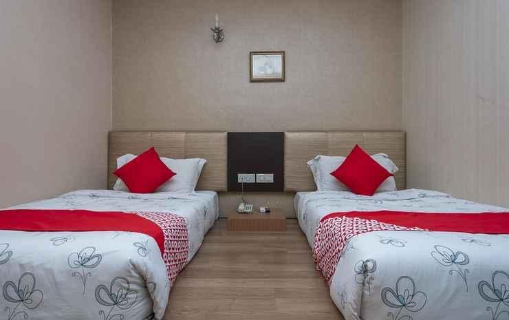 Hotel Suan Bee by Holmes Hotel Johor - Standard Twin