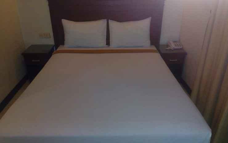 Wisata Hotel Banjarmasin Banjarmasin - Deluxe