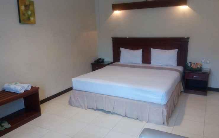 Wisata Hotel Banjarmasin Banjarmasin - Executive