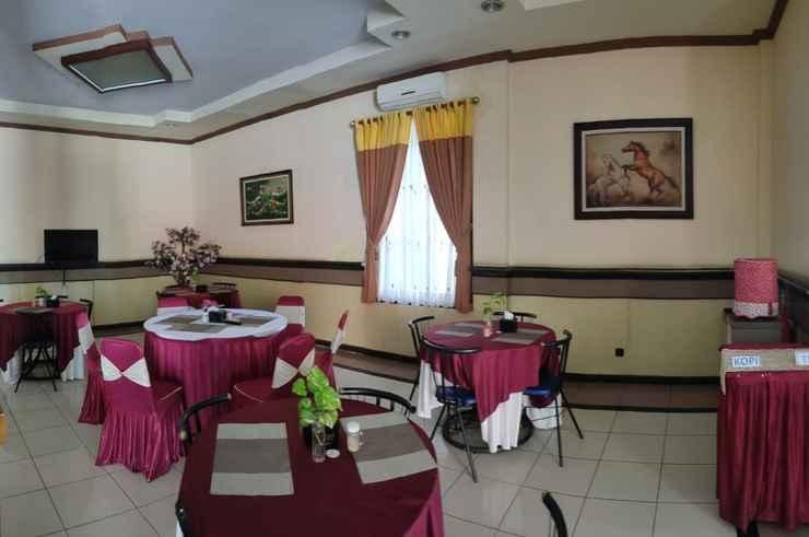 RESTAURANT Dedy Jaya Hotel