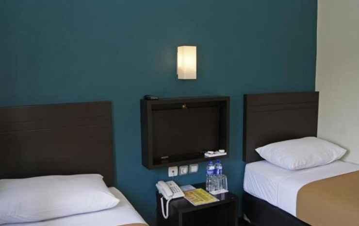 The Winner Premier Hotel Pemalang - Smart