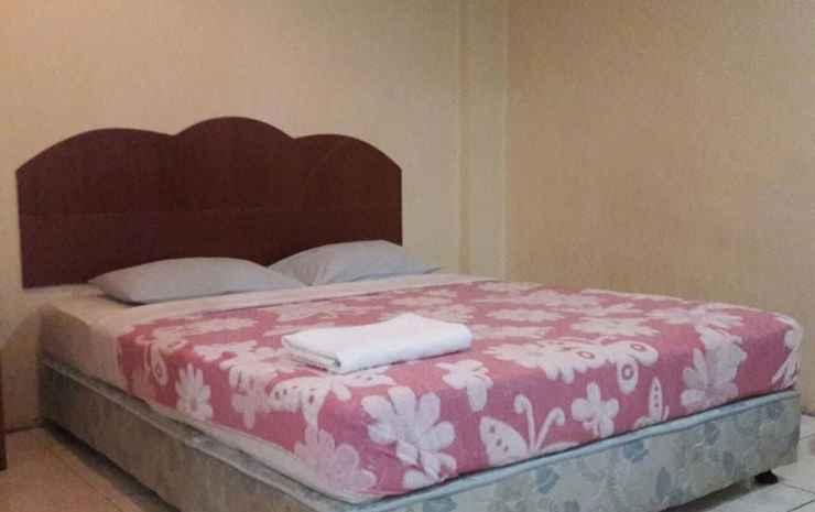 Hotel Memory Batam - Standard