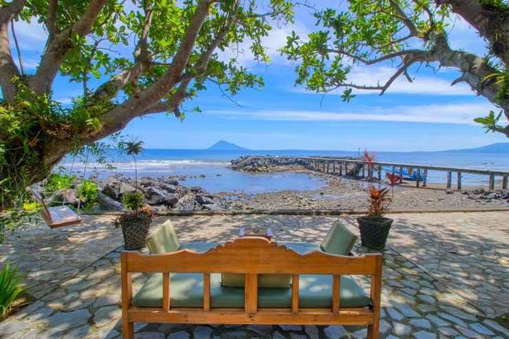 Common Space Mapia Resort
