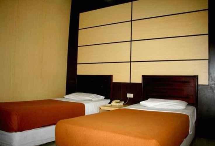 Hotel Sendang Sari, Batang - Harga Hotel Terbaru di Traveloka