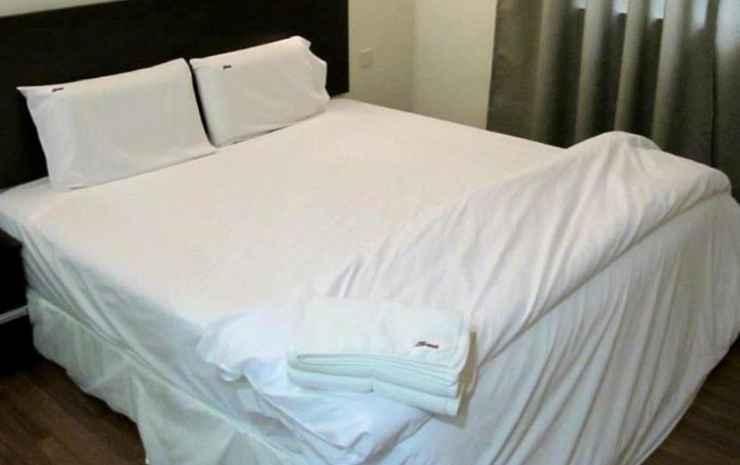 Sens Hotel Kuala Lumpur -