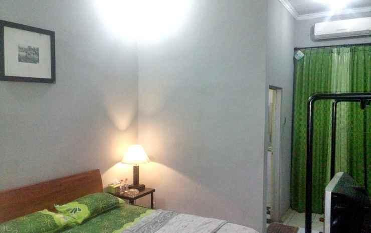 Hotel Transitinn Bekasi - Mawar