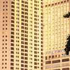 EXTERIOR_BUILDING Dynasty Hotel Kuala Lumpur