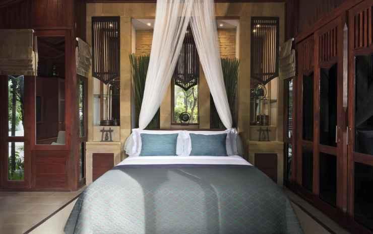 AVANI Pattaya Resort Chonburi - Villa Avani