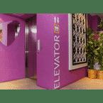 COMMON_SPACE Hotel Zamburger Bliss