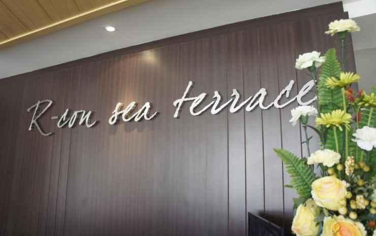 R-Con Sea Terrace Chonburi -