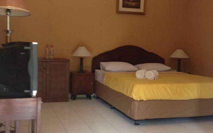 D'Talent Hotel Yogyakarta - Standard