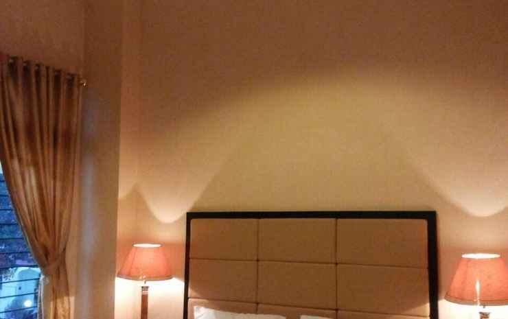 D'Talent Hotel Yogyakarta - Suite I