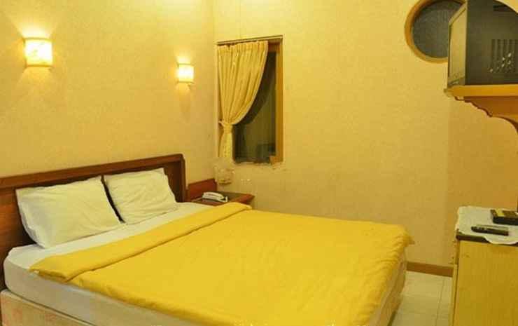 D'Talent Hotel Yogyakarta - Superior Room Only