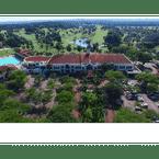 EXTERIOR_BUILDING Tanjong Puteri Golf Resort